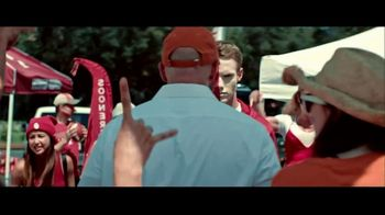 DIRECTV TV Spot, 'College Football Thing' - Thumbnail 6