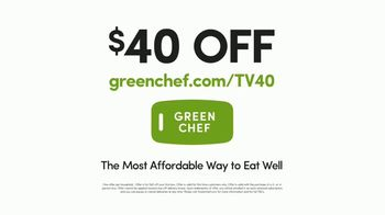 Green Chef TV Spot, 'Any Lifestyle' - Thumbnail 10