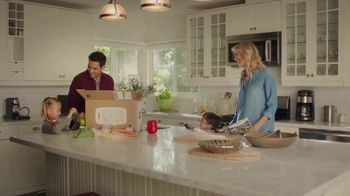 Green Chef TV Spot, 'Any Lifestyle' - Thumbnail 2