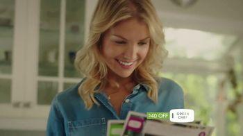 Green Chef TV Spot, 'Any Lifestyle' - Thumbnail 5