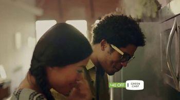 Green Chef TV Spot, 'Any Lifestyle' - Thumbnail 6