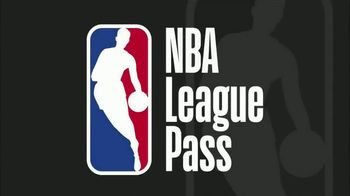 NBA League Pass TV Spot, \'Choices\'