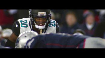 NFL TV Spot, 'Ready, Set, NFL: Jalen Ramsey' - 46 commercial airings