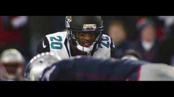 NFL TV Spot, 'Ready, Set, NFL: Jalen Ramsey' - Thumbnail 1