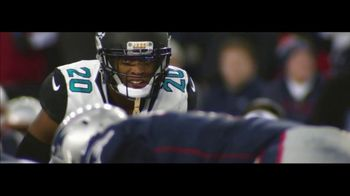 NFL TV Spot, 'Ready, Set, NFL: Jalen Ramsey' - 46 commercial airings