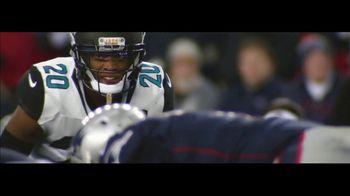 NFL TV Spot, 'Ready, Set, NFL: Jalen Ramsey'