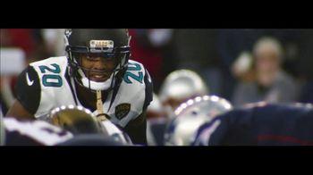 NFL TV Spot, 'Ready, Set, NFL: Jalen Ramsey' - Thumbnail 3