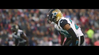 NFL TV Spot, 'Ready, Set, NFL: Jalen Ramsey' - Thumbnail 4