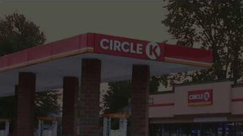 Circle K Premium Coffees TV Spot, 'Pumpkin & Harvest Spice' - Thumbnail 1
