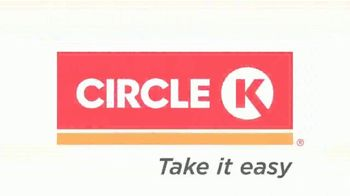 Circle K Premium Coffees TV Spot, 'Pumpkin & Harvest Spice' - Thumbnail 9
