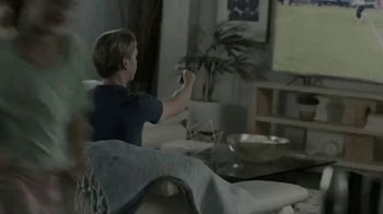 Own Zone TV Spot, 'Hear Loud and Clear' - Thumbnail 1