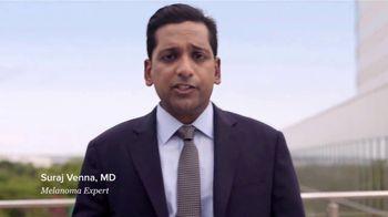 Inova TV Spot, 'No Such Thing as Cancer' - Thumbnail 1