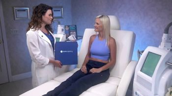 Pro Medical at Pro Sports Club TV Spot, 'CoolSculpting: Global Expert' - Thumbnail 5