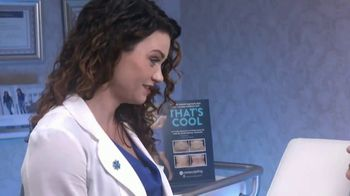 Pro Medical at Pro Sports Club TV Spot, 'CoolSculpting: Global Expert' - Thumbnail 6