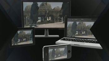 XFINITY On Demand TV Spot, 'X1: Solo: A Star Wars Story' - Thumbnail 3