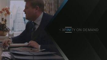 XFINITY On Demand TV Spot, 'X1: Ocean's 8' - Thumbnail 2