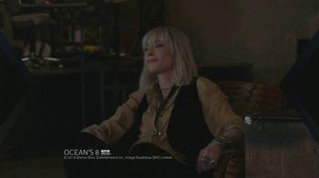 XFINITY On Demand TV Spot, 'X1: Ocean's 8' - Thumbnail 4