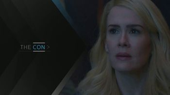 XFINITY On Demand TV Spot, 'X1: Ocean's 8' - Thumbnail 5