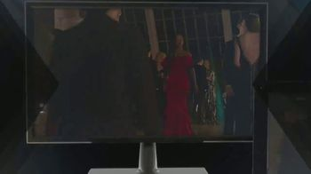 XFINITY On Demand TV Spot, 'X1: Ocean's 8' - Thumbnail 8