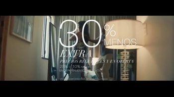 Macy's La Venta VIP TV Spot, 'Moda de otoño' con Becky Hammon [Spanish] - Thumbnail 4