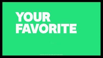 Hulu TV Spot, 'Changing the Game' Featuring Kirk Herbstreit - Thumbnail 8