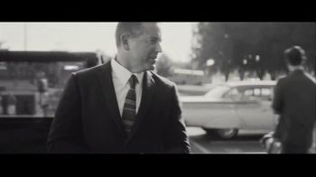 Hulu TV Spot, 'Changing the Game' Featuring Kirk Herbstreit - Thumbnail 1
