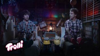 Trolli Sour Brite Crawlers TV Spot, 'Aurora Trolli-Allis' - Thumbnail 2