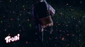 Trolli Sour Brite Crawlers TV Spot, 'Aurora Trolli-Allis' - Thumbnail 7