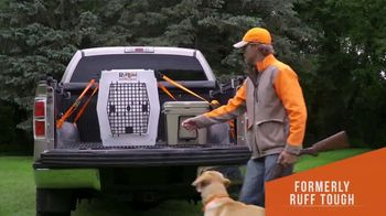 Ruff Land TV Spot, 'Performance Kennels' - Thumbnail 2