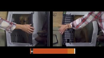 Ruff Land TV Spot, 'Performance Kennels' - Thumbnail 3