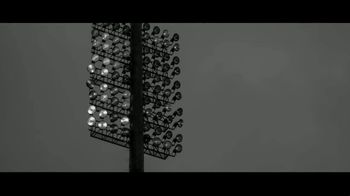 Football Matters TV Spot, 'Join the Game' - Thumbnail 4