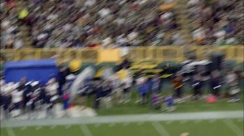 Pizza Hut TV Spot, 'Home Win of the Week: Packers' - Thumbnail 5
