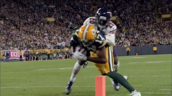 Pizza Hut TV Spot, 'Home Win of the Week: Packers' - Thumbnail 7