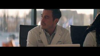 McLaren Health Care TV Spot, 'Best' - Thumbnail 3