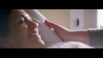 McLaren Health Care TV Spot, 'Best' - Thumbnail 6