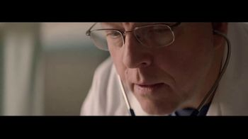 McLaren Health Care TV Spot, 'Best' - Thumbnail 8