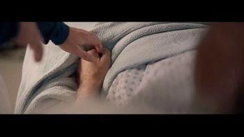 McLaren Health Care TV Spot, 'Best' - Thumbnail 9