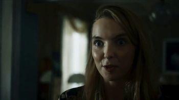 Killing Eve: The Complete First Season Home Entertainment TV Spot - Thumbnail 7