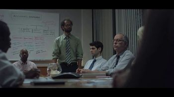 Buffalo Wild Wings Gameday Menu TV Spot, 'Office' - Thumbnail 1