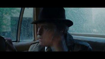 The Old Man & the Gun - Alternate Trailer 1