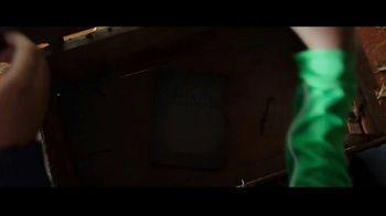 Goosebumps 2: Haunted Halloween - Alternate Trailer 3