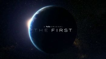 Hulu TV Spot, 'The First' - Thumbnail 10