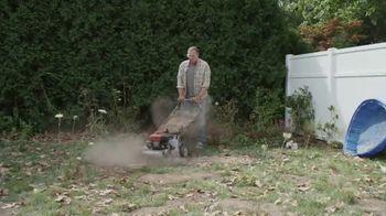 Lowe's TV Spot, 'Backyard Moment: Mums' - Thumbnail 2