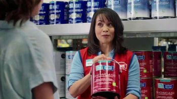 Lowe's TV Spot, 'Game-Changer: Stains and Paints Rebate' - Thumbnail 2