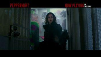 Peppermint - Alternate Trailer 20