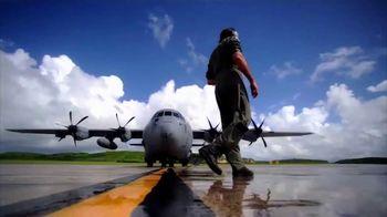 Purple Heart Foundation TV Spot, 'Freedom' - Thumbnail 2