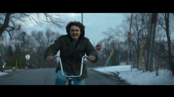 White Boy Rick - Alternate Trailer 29
