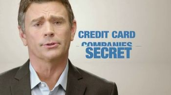 Credit Associates TV Spot, \'Out of Control Debt\'