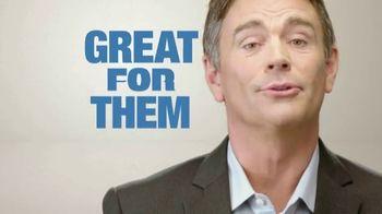 Credit Associates TV Spot, 'Out of Control Debt' - Thumbnail 3