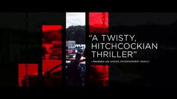 A Simple Favor - Alternate Trailer 26